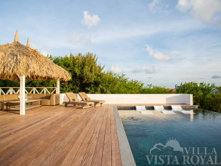 Thumbnail of: Villa Blue Lagoon